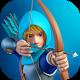 Tiny Archers v1.25.05.0 Apk + Mod