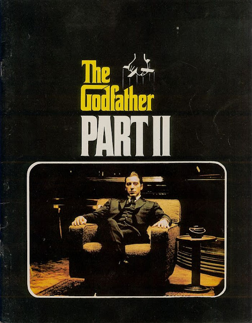 The-God-Father-Part-II