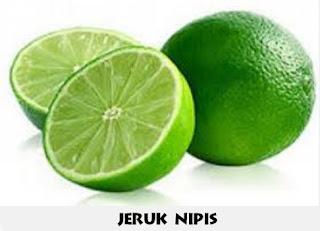 http://www.imuts.com/2016/01/4-manfaat-daun-jeruk-nipis-bagi.html