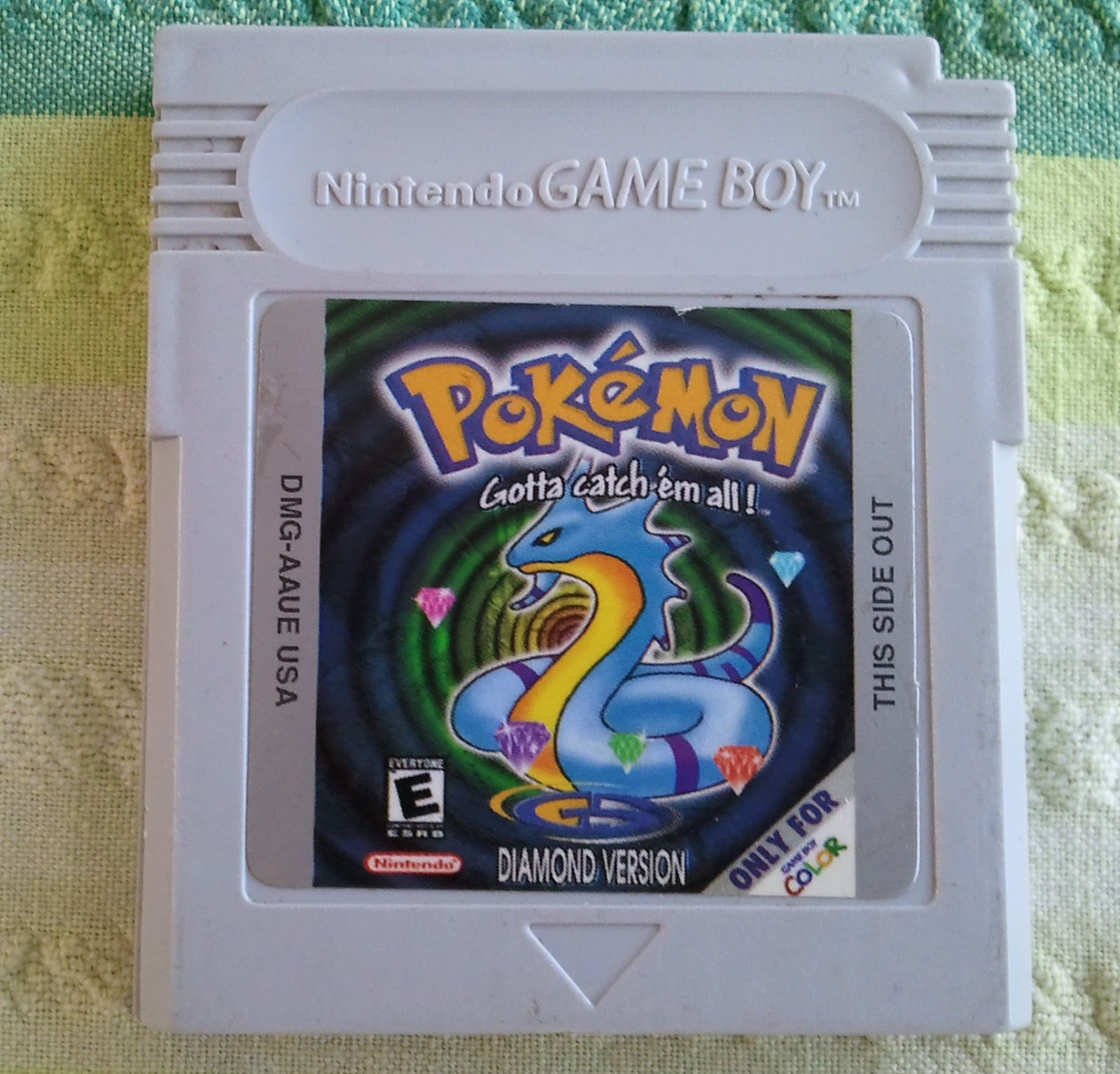 Download roms gba gameboy advance pokemon heart gold ita