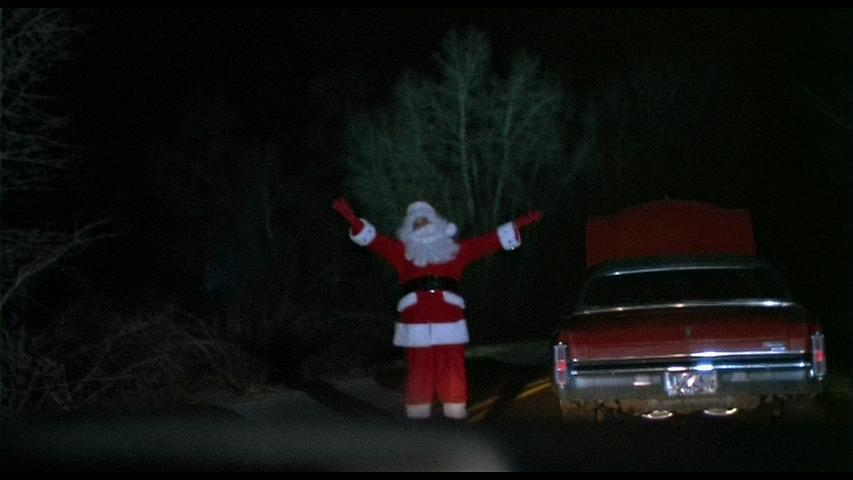 Silent Night, Deadly Night