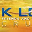 Why every christian should go on the KLOVE Friends and Family Cruise