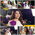 Neelam Muneer New Face for Olor Perfume Deodorants Coming Soon
