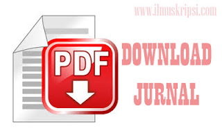 JURNAL: MODIFIKASI ALGORITMA ELEMINASI DERAU IMPULSIF DALAM KOMUNIKASI DATA DI 8-OFDM