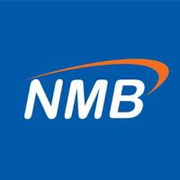 Job Opportunity at NMB Tanzania, Application Deadline 12 May 2017