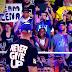 John Cena está sendo anunciado para live event do RAW