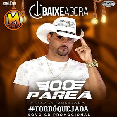 https://www.suamusica.com.br/BANDA100PAREAFORROQUEJADA2018