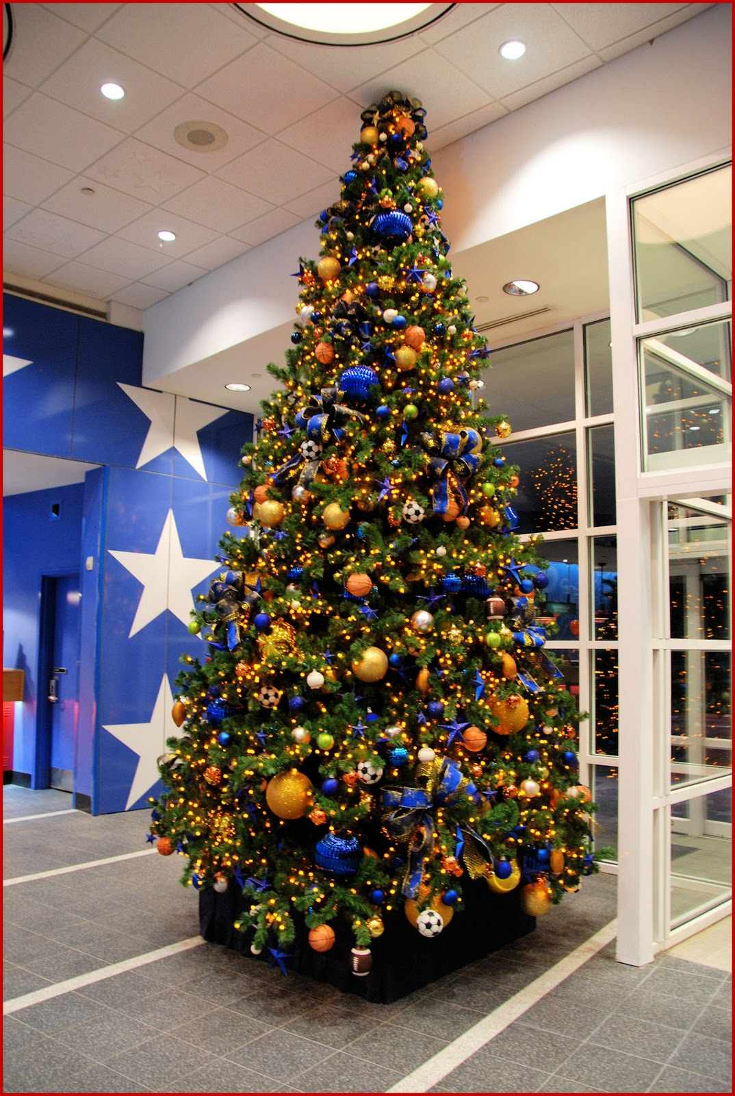 Best christmas tree of might part ideas about