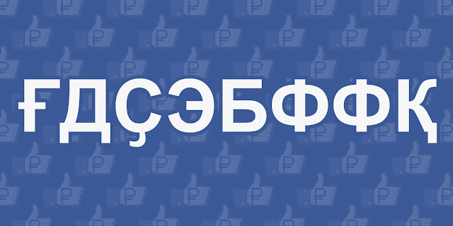 Facebook afirma que 126 milhões de norte-americanos podem ter visto anúncios ligados à Rússia.