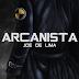 [RESENHA #166] O arcanista, Joe de Lima