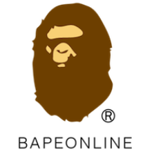 buying service BAPE.COM
