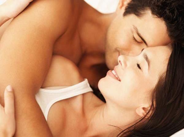 Những lầm tưởng về bệnh tình dục khiến bạn dễ rước bệnh vào người - Ảnh 1