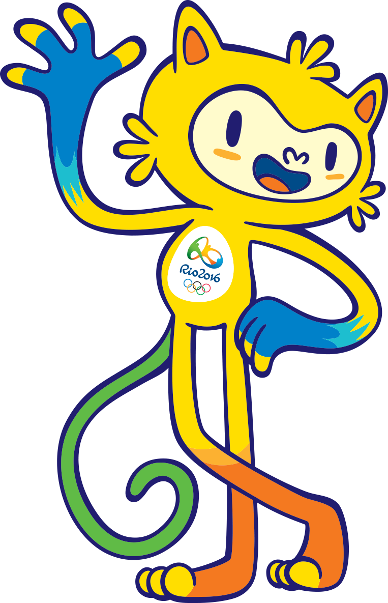 How much sports in Rio Olympic 2016  Rio Olympic 2016 42 Sports