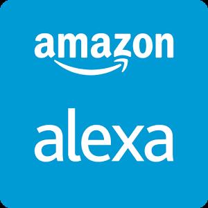 Alexa Apple