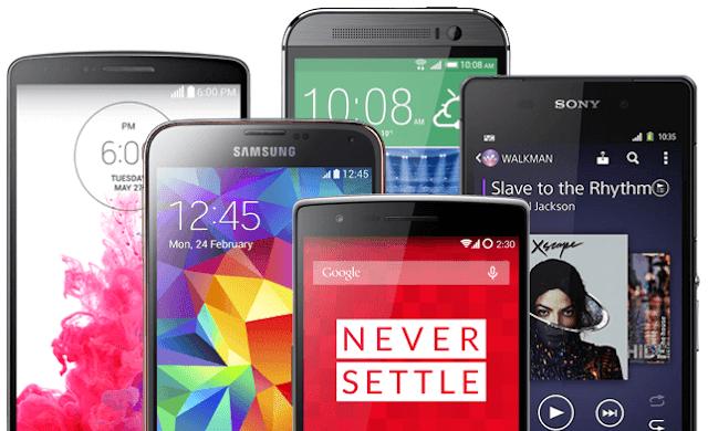 hp android termurah, hp android murah, harga hp android terbaru, harga handphone, hp murah, harga hp android murah, harga hp terbaru, daftar harga hp android