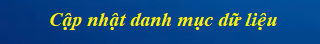 http://www.hoangluc16.com/p/khoi-nhan-the.html