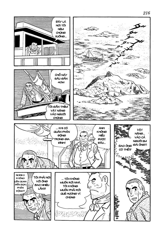 Adolf chap 13 trang 29