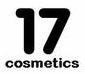 kosmetyki recenzje