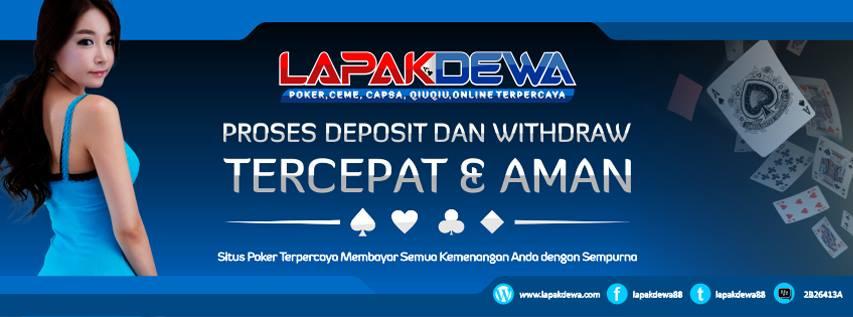Berita Online Indonesia Lapak Dewa