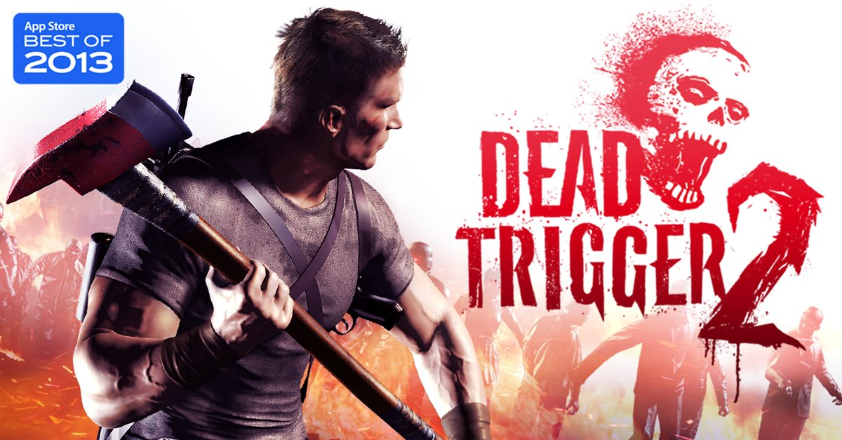 Trainer dead trigger 2 hack v57 hp ammo blue prints and damage dead trigger 2 hack updated 2017 safe and 100 work this is a useful hack for dead trigger 2 game with using this cheat you can get unlimited hp malvernweather Choice Image