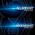 Allegiant - Ascendant