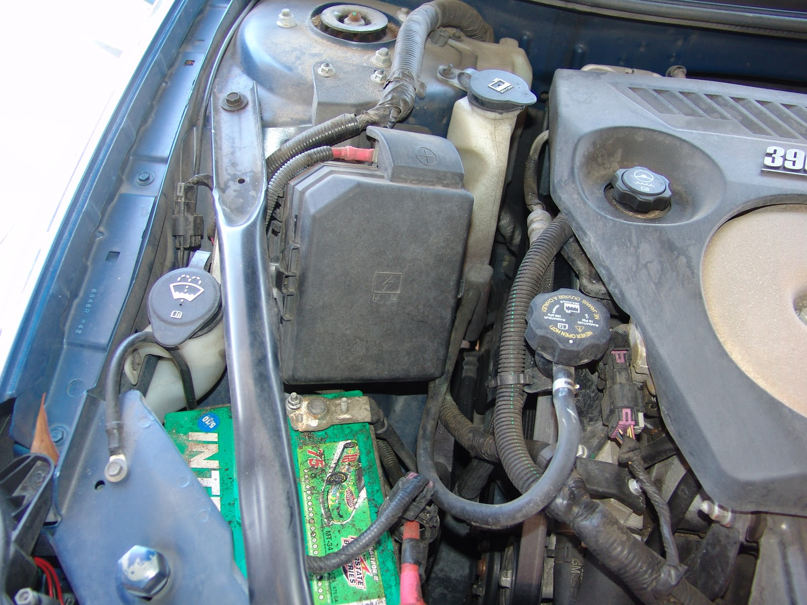 2006 Honda Civic Abs Wiring Diagram Cat Muscle Anatomy Impala Rear Window Defogger Get Free
