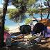 7 λόγοι για τους οποίους λέμε 'Ναί' στο camping