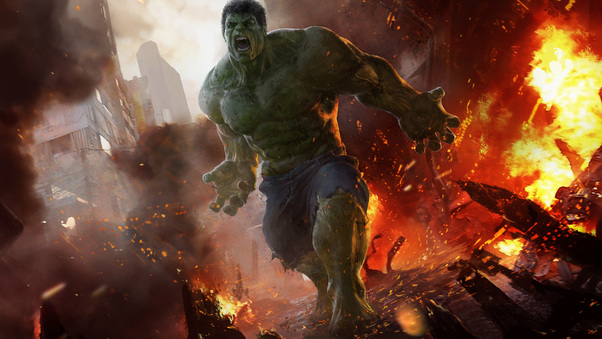 Watch Online All Marvel Movies HD on Google Xtream Hulk 2003