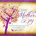 Cute handmade mothers day cards sayings