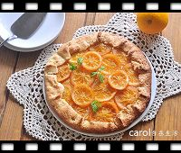 https://caroleasylife.blogspot.com/2018/11/orange-tart.html#more