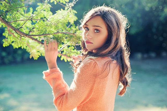 Alexandra Photography