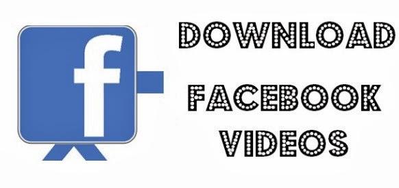 descargar-videos-facebook