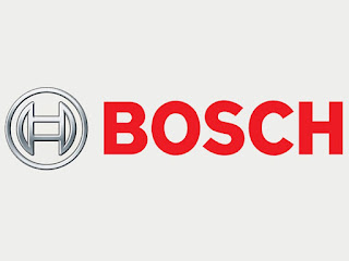 Robert Bosch Nigeria Limited Trainee - Sales Customer Service job 2018