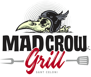 Mad Crow Grill