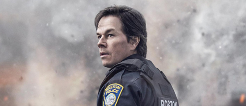 patriots-day-movie-review-mark-wahlberg