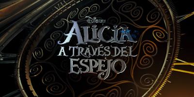 alicia_a_traves_del_espejo