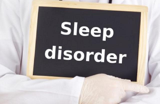http://www.katasaya.net/2016/08/jenis-gangguan-tidur-yang-perlu-diketahui.html
