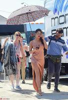 Priyanka Chopra on the set of Isnt It Romantic  24 ~ CelebsNet  Exclusive Picture Gallery.jpg