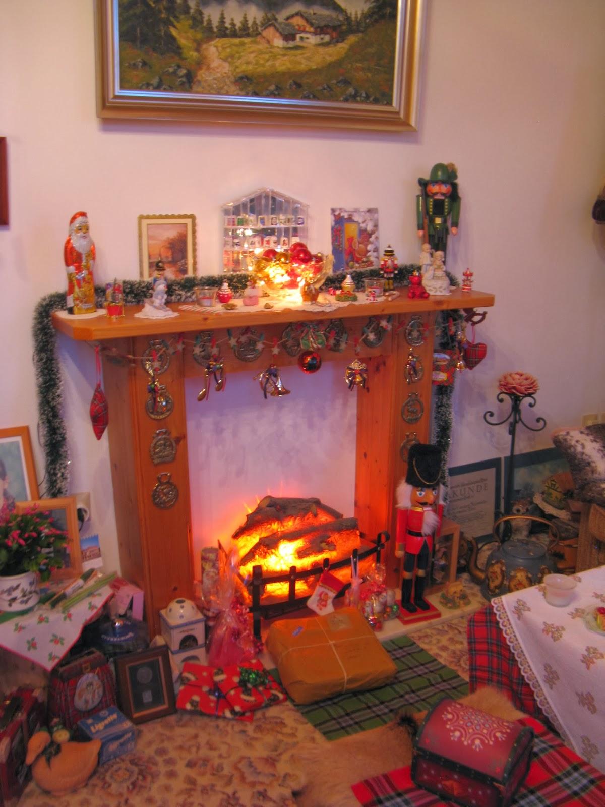 herzlich willkommen in meiner kleinen schatulle bilderpost kleine weihnachtsnachlese. Black Bedroom Furniture Sets. Home Design Ideas