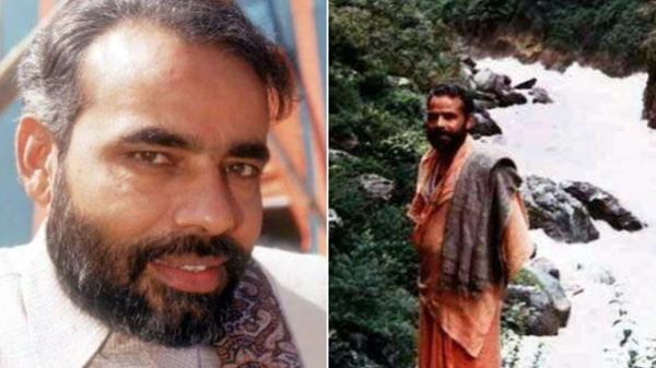 How young Narendra Modi got his guiding force: Freezing Himalayan baths, life with sadhus, Mumbai, News, Politics, Religion, Lifestyle & Fashion, Prime Minister, Narendra Modi, Media, National