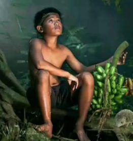 Estetika Budaya Jawa