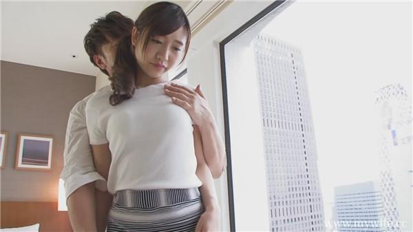Mywife-NO 1245 木村 真奈 清楚で品のある若妻が出演を志願してきました。