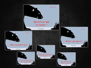 http://blog.nats-editions.com/2017/01/quest-ce-qui-se-passe-de-lea-larrieu.html
