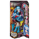 Monster High Ghoulia Yelps Freaky Fusion Doll