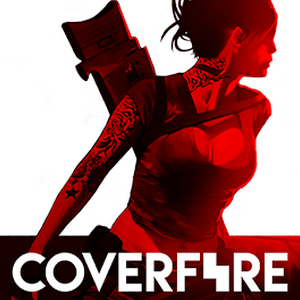 cover fire vip hilesi