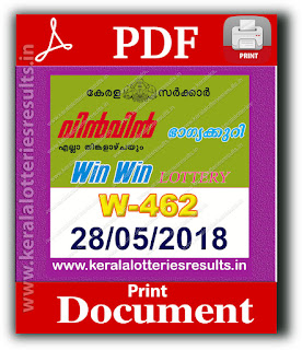 "KeralaLotteriesResults.in, ""kerala lottery result 28 5 2018 Win Win W 462"", kerala lottery result 28-05-2018, win win lottery results, kerala lottery result today win win, win win lottery result, kerala lottery result win win today, kerala lottery win win today result, win win kerala lottery result, win win lottery W 462 results 28-5-2018, win win lottery w-462, live win win lottery W-462, 28.5.2018, win win lottery, kerala lottery today result win win, win win lottery (W-462) 28/05/2018, today win win lottery result, win win lottery today result 28-5-2018, win win lottery results today 28 5 2018, kerala lottery result 28.05.2018 win-win lottery w 462, win win lottery, win win lottery today result, win win lottery result yesterday, winwin lottery w-462, win win lottery 28.5.2018 today kerala lottery result win win, kerala lottery results today win win, win win lottery today, today lottery result win win, win win lottery result today, kerala lottery result live, kerala lottery bumper result, kerala lottery result yesterday, kerala lottery result today, kerala online lottery results, kerala lottery draw, kerala lottery results, kerala state lottery today, kerala lottare, kerala lottery result, lottery today, kerala lottery today draw result, kerala lottery online purchase, kerala lottery online buy, buy kerala lottery online, kerala lottery tomorrow prediction lucky winning guessing number, kerala lottery, kl result,  yesterday lottery results, lotteries results, keralalotteries, kerala lottery, keralalotteryresult, kerala lottery result, kerala lottery result live, kerala lottery today, kerala lottery result today, kerala lottery results today, today kerala lottery result"