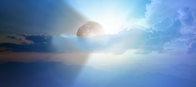Materi Soal Ulangan Pengaruh Sinar Matahari Terhadap Kondisi Alam dan Kehidupan di Bumi