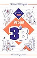 http://reseaudesbibliotheques.aulnay-sous-bois.fr/medias/doc/EXPLOITATION/ALOES/1237588/journal-de-rose-le-projet-3eme-b