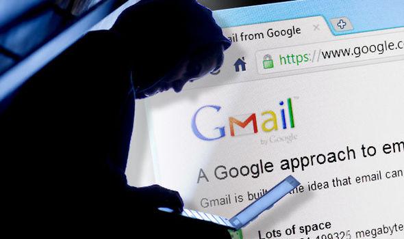 1,4 tỉ người dùng Gmail đã bị đọc trộm nội dung?