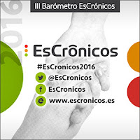 http://encuestas.cps.ucm.es/index.php/718836?lang=es